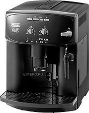 реонт кофемашин вологда