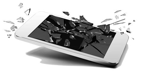 ремонт телефона вологда