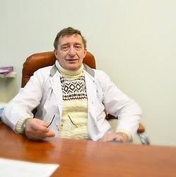 Нарколог Вологда Никифоров