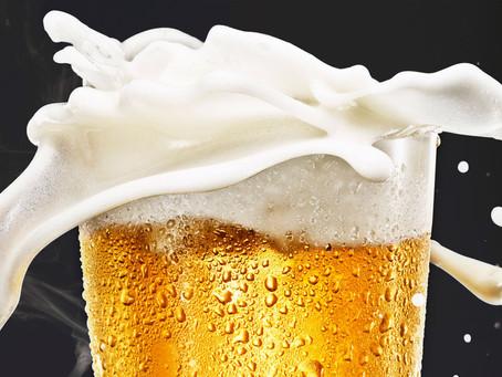 В чем заключается опасность пивного алкоголизма?
