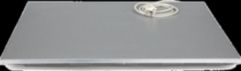 керамический обогреватель 400вт