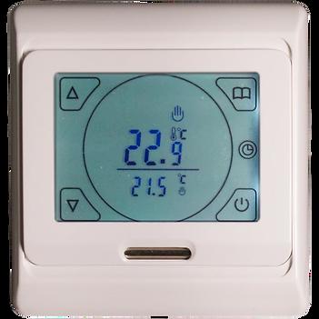 Терморегулятор RTC-3