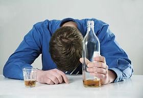 Вывод из запоя вологда лечение алкоголизма в реабилитационном