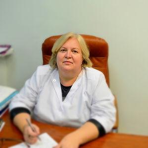 нарколог вологда кириченко