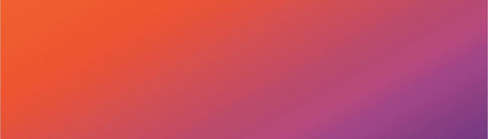 полоса оранж.jpg