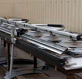 производство керамических обогревателей