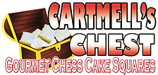 cartmell logo.png