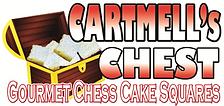cartmell logo.png