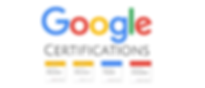 Google Certifications png.png