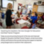 Google Certificaiton for Teachers.png