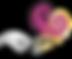 AV Heart Mouse Logo 2020 transp.png