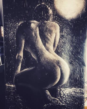 Ženská těla
