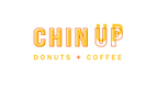 Chin-Up-Donut-Logo-coffee-09.png