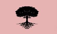 Large Tree Logo.png