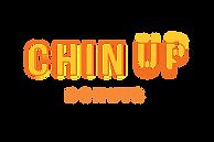 Chin-Up-Donuts-Logo-2020-01.png