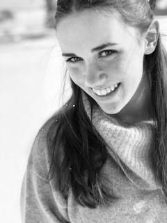 Reese Norton