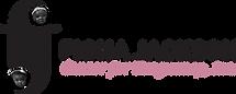 Logo-FJ Fiona Jackson (2) (1).png