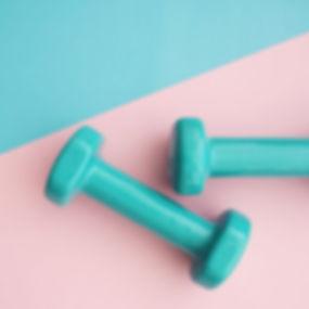 free weights.jpg