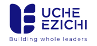 UE Combination Mark Blue with Tagline.pn