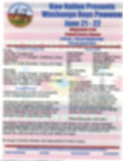 Washunga Days Flyer-page-001.jpg
