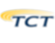 TCTlogo-01.png