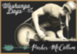 Parker_McCollum_Ad.png
