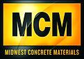 MCM-Logo-Square-CMYK.jpg