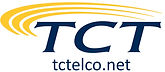 tct color with website.jpg