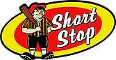 Short stop logo.jpg