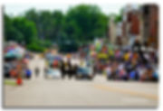 Washunga Days Parade - Gaston.jpg
