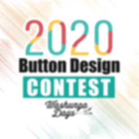 ButtonDesignContest2020-01.png