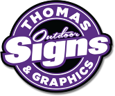ThomasOutdoor.png