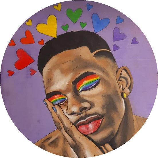 Pride 2021 3