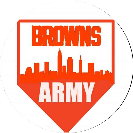 Browns Army