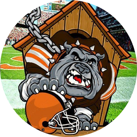 Browns DawgHouse