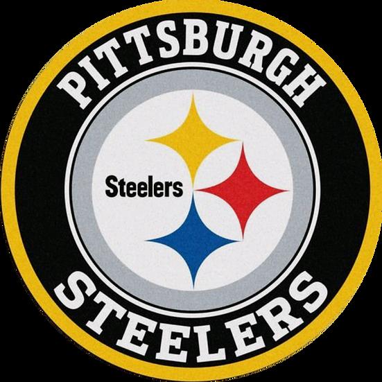 Steelers Logo