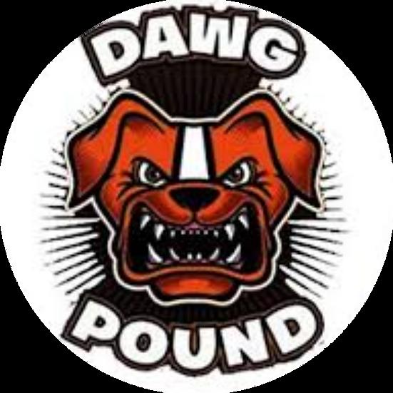 Dawg Pound Growl