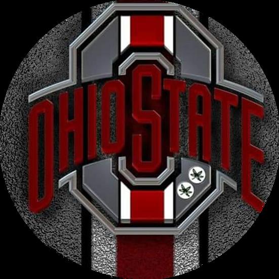 Ohio State University 4