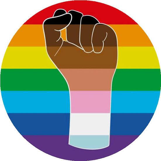 Pride 2021 5