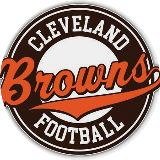 Cleveland Browns Script