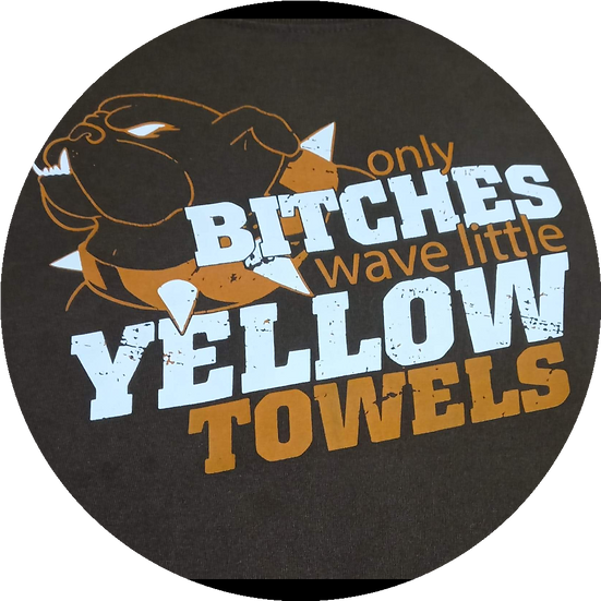 Steelers Bitches