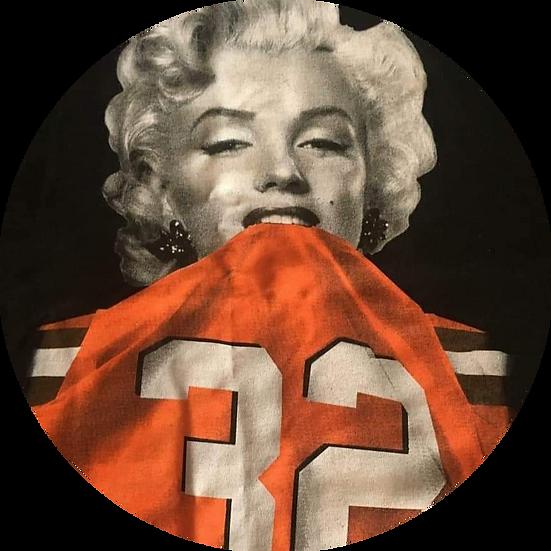 Marilyn Browns