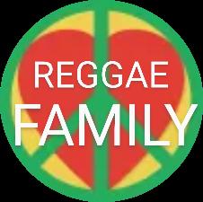 Reggae Family Reggae Vibes