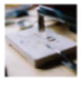 官網四格圖-02.jpg
