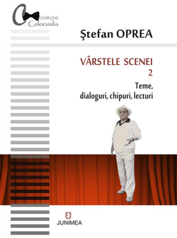 cop 1 Stefan Oprea vol2-curbe.
