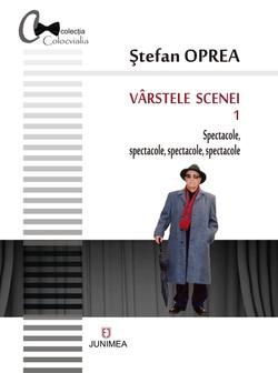 cop 1 Stefan Oprea vol1-curbe