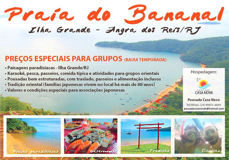 Promoção_Para_Grupos_-_Pousada_Casa_Nova