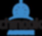 logo-chinook-aventure-retina.png
