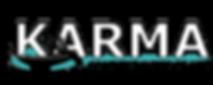 KARMA-coaching-kayak-de-mer.png