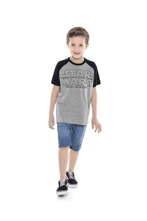 Camiseta Star Wars - 82491